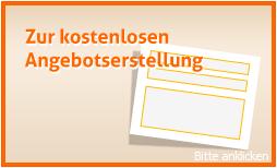 Kalksandstein Formate Preise Kalksandsteine Kosten Und Preisliste